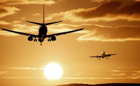 01-06-17-avion