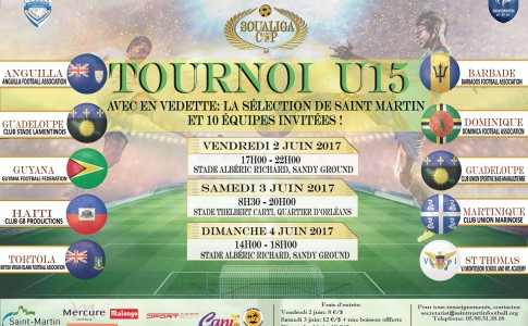 02-06-17-U15-Tournament-Poster-Artwork_FRENCH