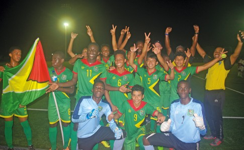 07-06-17-Victoire-du-Guyana-!
