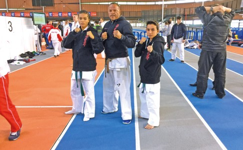 08-06-17-karate