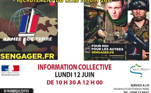 09-06-17-AFFICHE-ARMEE-TERRE-12-JUIN-2017
