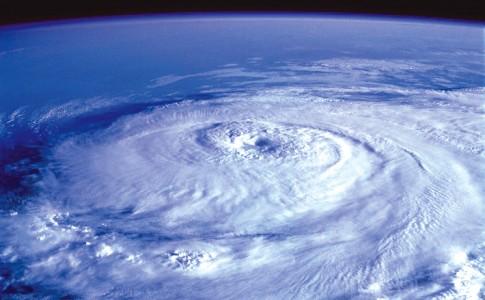 09-06-17-ouragan