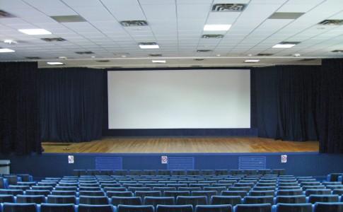 09-06-17-salle-cinema--001