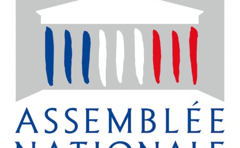 12-06-17-assemblee_nationale
