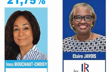 12-06-17- legislative 2017
