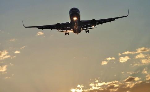 14-06-17-avion