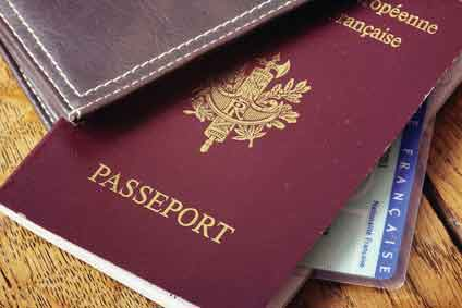 15-0617-Passeport