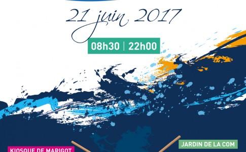 16-06-17-Fete-de-la-musique