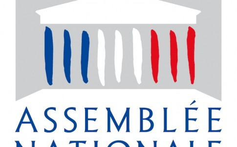 19-06-17-assemblee_nationale