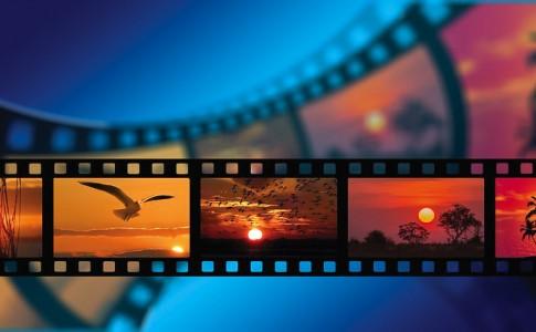 20-06-17-film