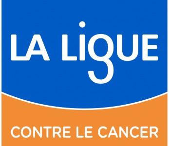 21-06-17-logo_ligue