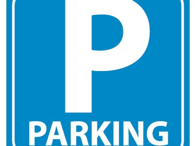 22-06-17-ParkingSymbol