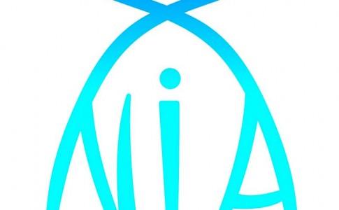 22-06-17-logo-NIA
