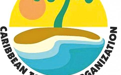 23-06-17-CTO_logo