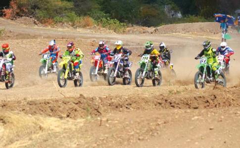 23-06-17-motocross-2