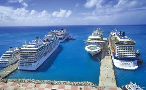 26-06-17-port_Sint-Maarten