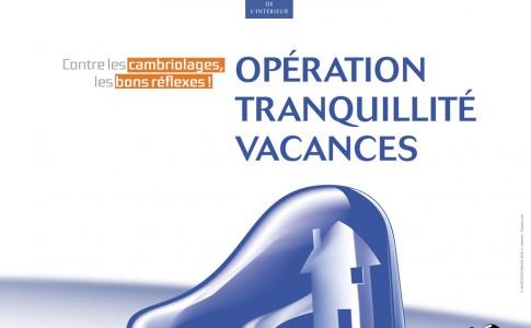 27-06-17-Affiche-Opération-tranquillité-vacances
