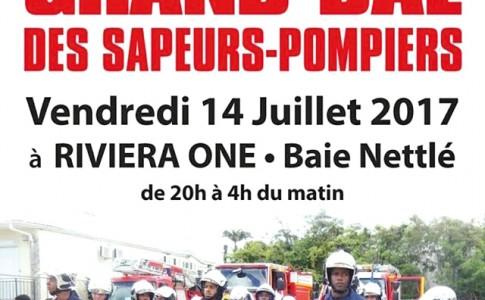 27-06-17-BAL-DES-POMPIERS