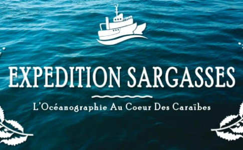 27-06-17-Expedition-Sargasse
