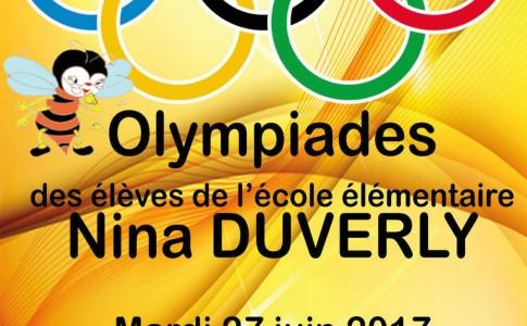 27-06-17-olympiade