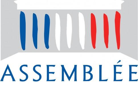 29-06-17-Logo_assemblee_nationale