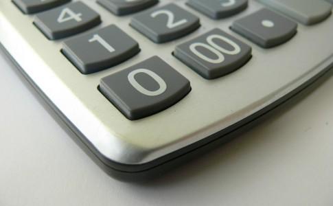 29-06-17-calculatrice