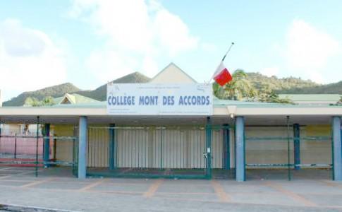 29-06-17-mont_des_accords