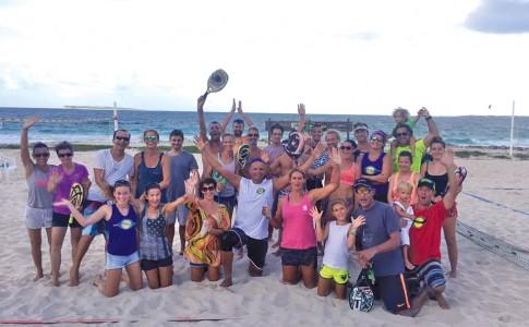 30-06-17-beach-tennis