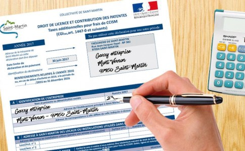30-06-17-droit-licence