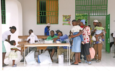30-06-17-photo-haïti