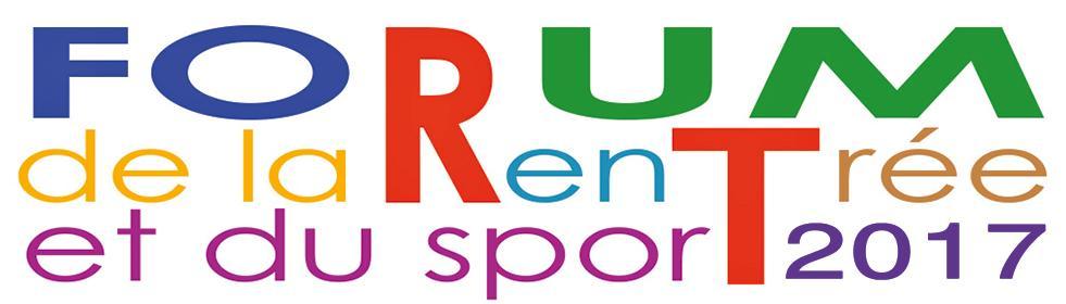 Logo-FORUM-DE-LA-RENTREE-2017
