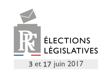 Logo-legislatives-2017-PF_large