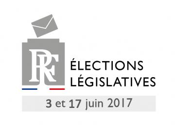 Logo-legislatives-2017-PF_large