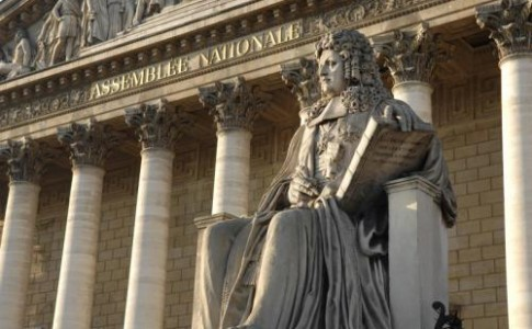 assemblee_nationale_0