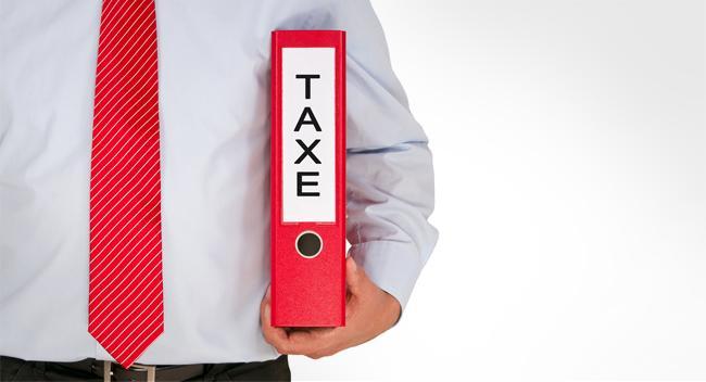 taxe_dapprentissage