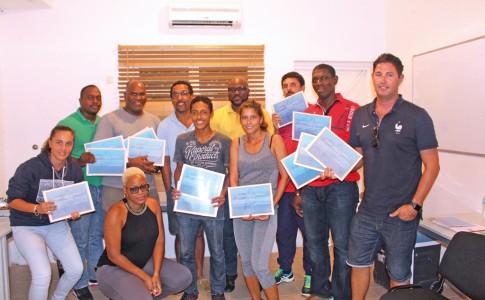 04-07-17-Félicitations-aux-nombreux-éducateurs-!