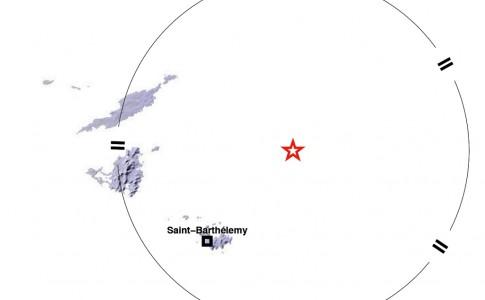 04-07-17-séisme