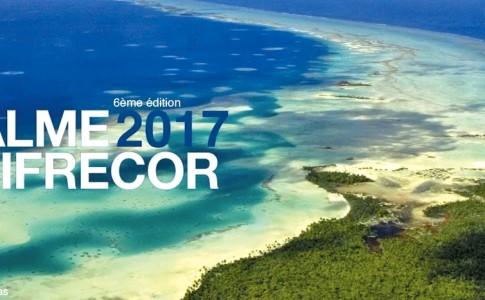 05-07-17-palme-ifrecor-2017