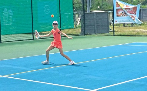 10-07-17-Du-tennis-au-TCISM-cet-été,-c'est-possible-!