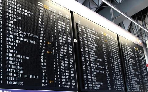 11-07-17-aeroport
