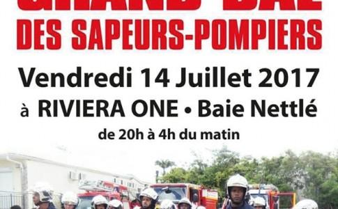13-07-17-BAL-DES-POMPIERS