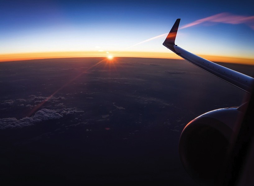 13-07-17-avion