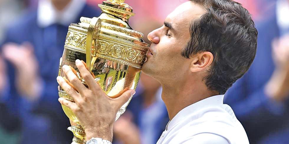 17-07-17-Roger-Federer-entre-dans-la-légende-!