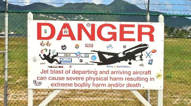 17-07-17-danger