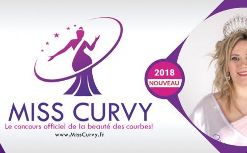 18-07-17-Miss-Curvy