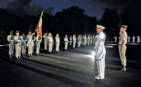 19-07-17-armée-1