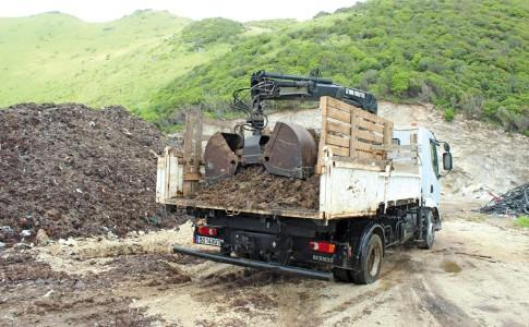 19-07-17-sargasse-camion