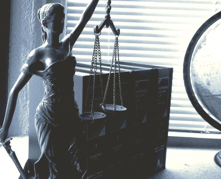 20-07-17-justice