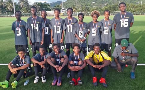 21-07-17-L'équipe-vainqueur-chez-les-U-15-!