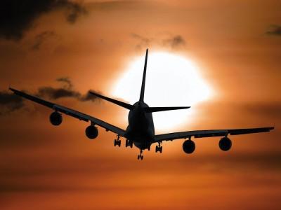 24-07-17-avion